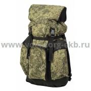 Рюкзак М-120 90л