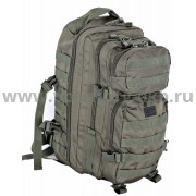 Рюкзак Backpack Assault I , olive
