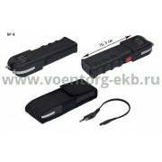 Электрошоковое устройство самообороны – Type 928.(№4)