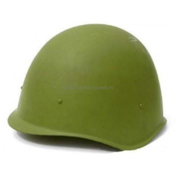 купить каску армейскую дешево в магазине Военторг: каски ... Каска Советская Png