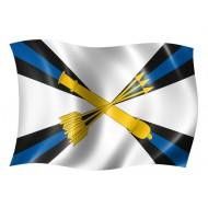 Флаги ПВО