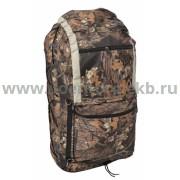 Рюкзак Эскпедиционный 125 УК