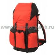 Рюкзак Ямал 120л