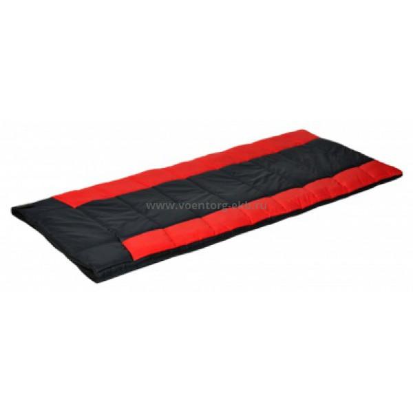 Спальный мешок Шегультан-300