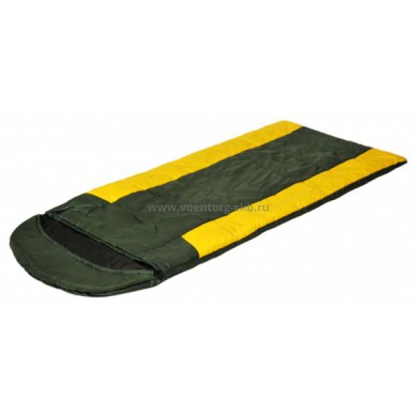 Спальный мешок Вагран-300