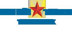 Военторг Екатеринбург